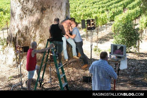 Chris-Ward-Raging-Stallion-director-shoots-gay-porn-in-Sonoma.jpg