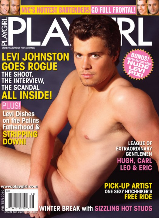 Playgirl-Pauly-D-Levi-Johnston-Nude.jpg