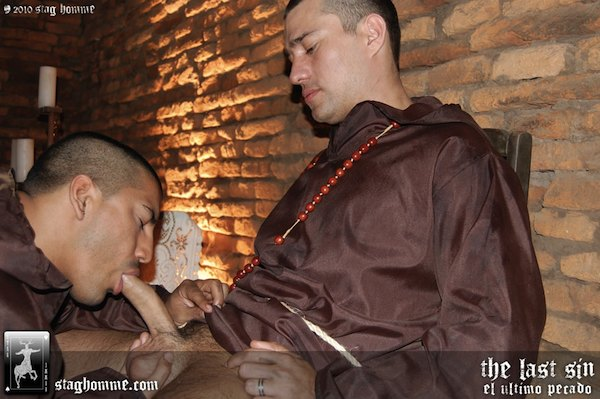 gay-priest-porn-monks-uncut-cock.jpg