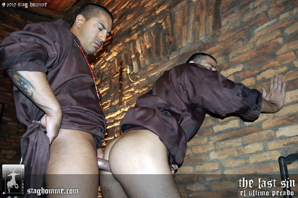 staghomme-latin-porn-gay-fuck-pic-1.jpg
